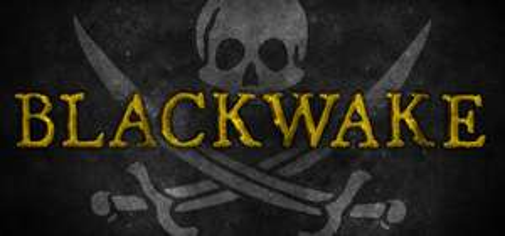 Blackwake [STEAM]