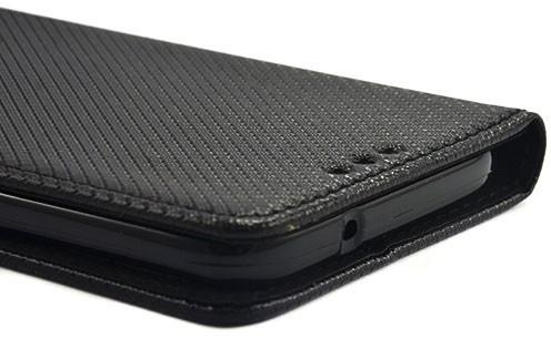 Kabura, etui do telefonu Sony Xperia XA 1 oraz  Sony Xperia XZ VEGA Magneto, odbiór Carrefour 0 zł