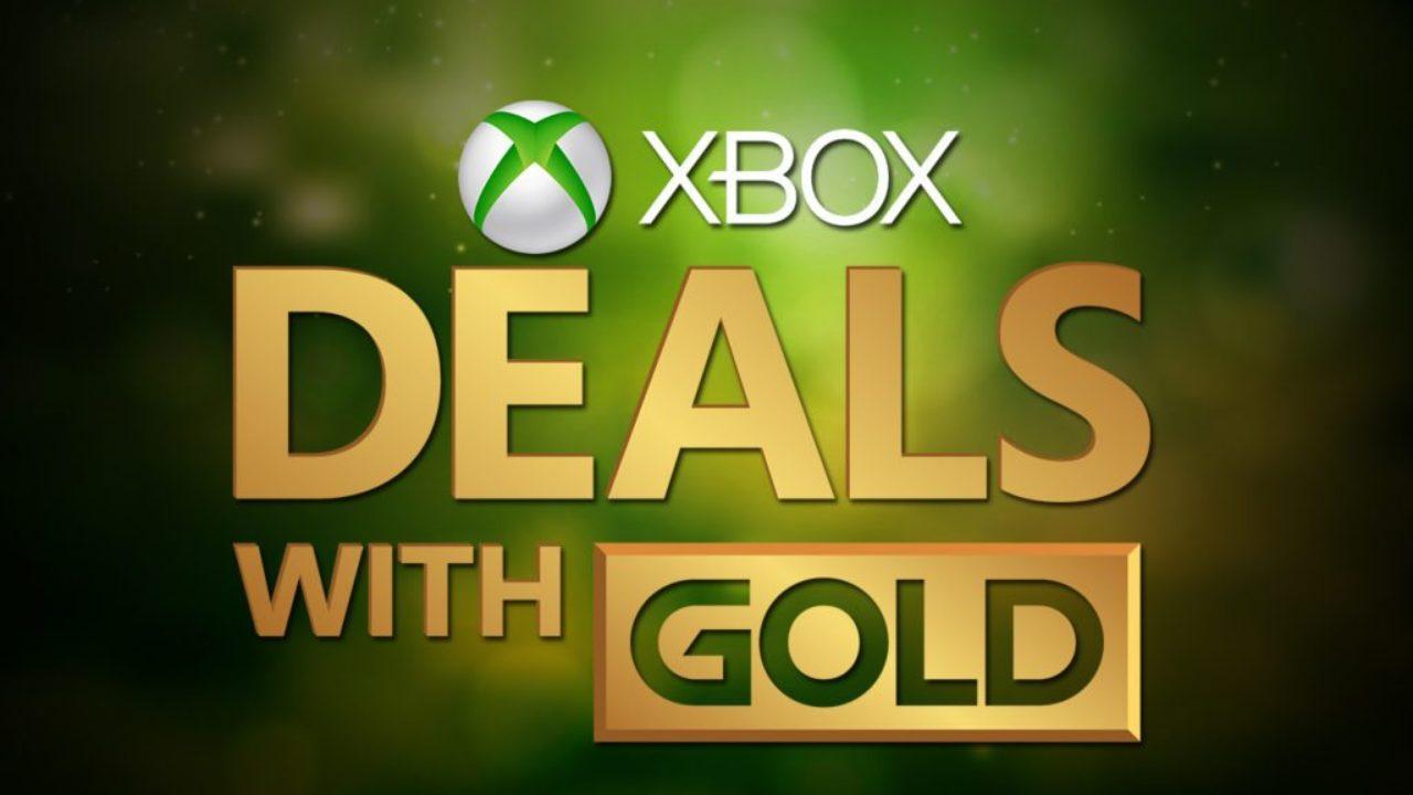 Deals with Gold. Marka Resident Evil i Battlefield w Ofercie Tygodnia Xbox One