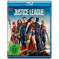 10 filmów na Blu-Ray za 50€ z darmową wysyłką @ Amazon