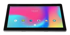 Tablet ALLDOCUBE M5S [3/32GB Helio X20 Deca] 10.1 Inch Android 8 [4G/GPS/Wifi] @ bg