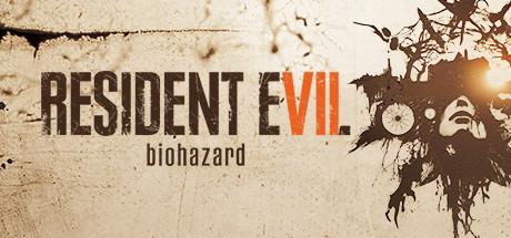 Gry i dodatki z serii Resident Evil przecenione Steam