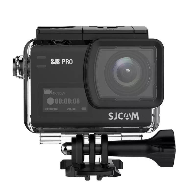 SjCam SJ8 Pro $122.70