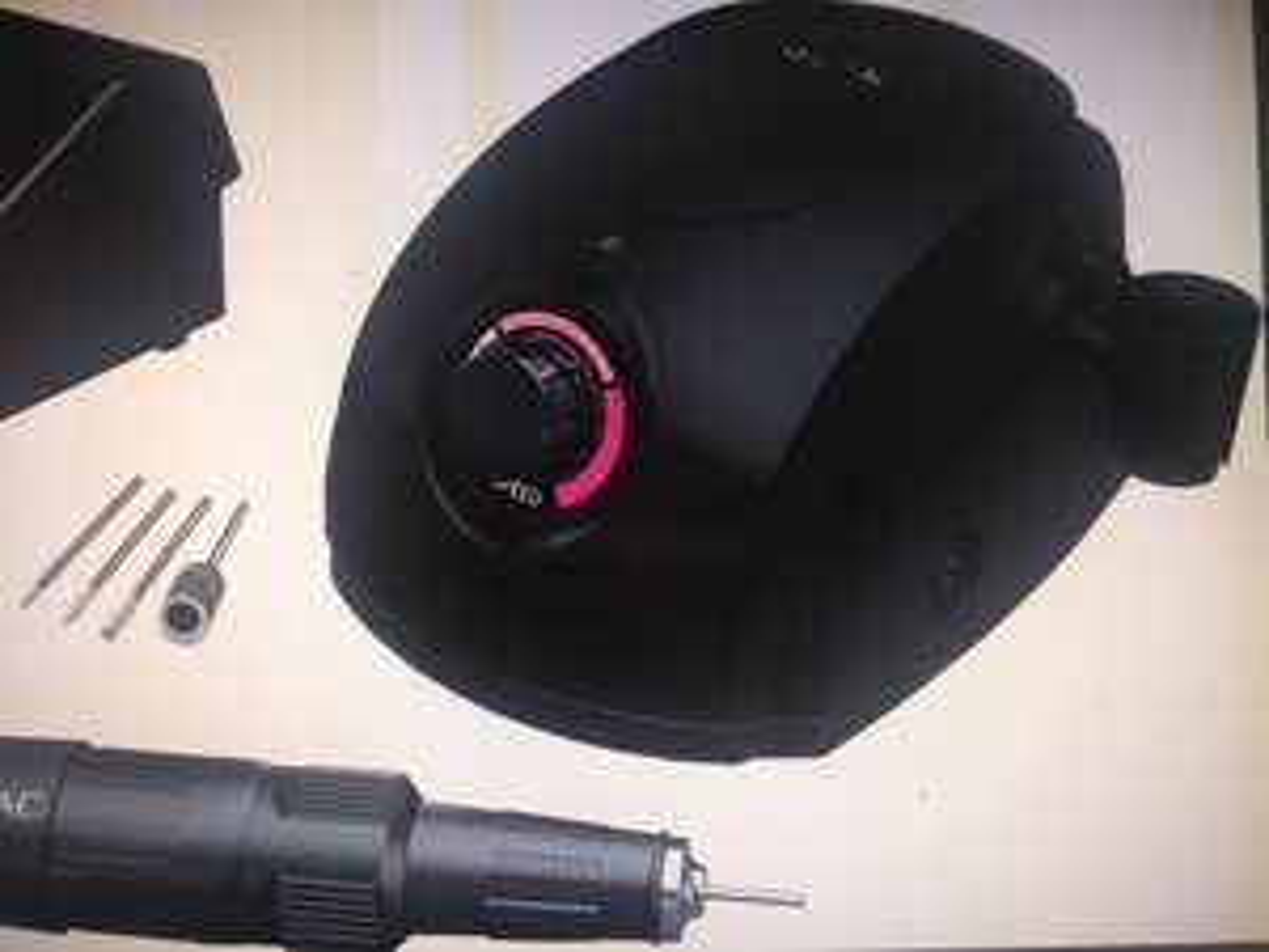Semilac narzędzia i urządzenia -20%