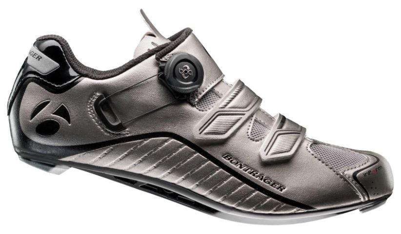 Kilka butów rowerowych męskich do wyboru / ostatnie rozmiary