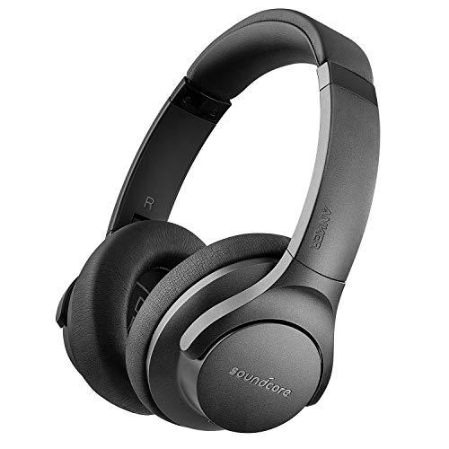 Słuchawki Anker Soundcore Life  2- Bluetooth