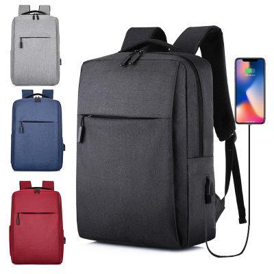 """Plecak na laptop 15.6"""" Xiaomi"""