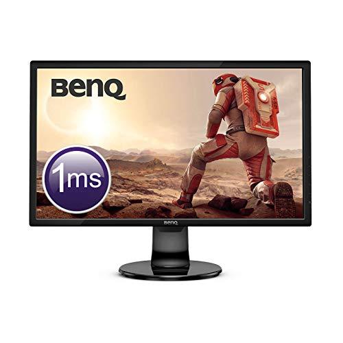 Dobra cena na monitor BenQ 9H.LHCla.TBE GL2460BH