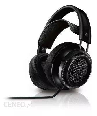 Słuchawki Philips Fidelio X2 @Amazon.de