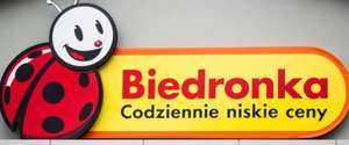 OBNIŻKI cen wybranych produktów od 12.09 @Biedronka