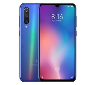 Xiaomi Mi 9 SE taniej o 100zł w EuroRTV