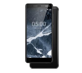 Smartfon Nokia 5.1 w oleole.pl