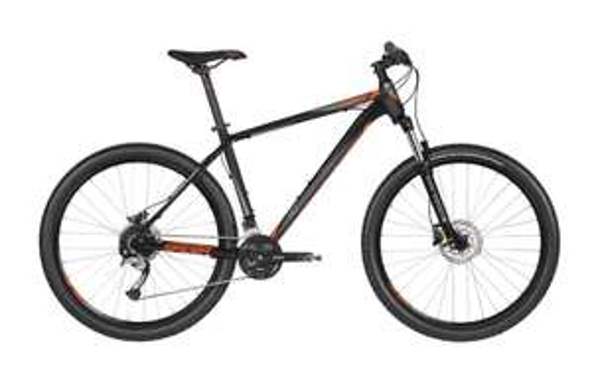 [Jaworzno] Wyprzedaż markowych rowerów modele z 2019 taniej o ponad 1/4 ceny