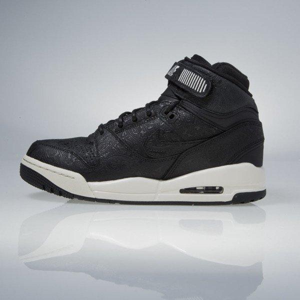 Sneakers buty Nike WMNS Air Revolution Premium. Dwa kolory