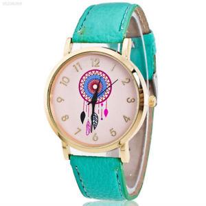 Zegarek damski z ebay za 2,69zł z wliczoną wysyłką :)