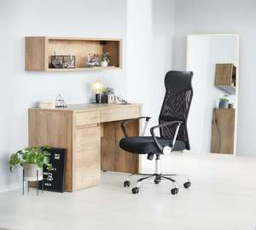 Krzesło biurowe siatkowe @ Jysk