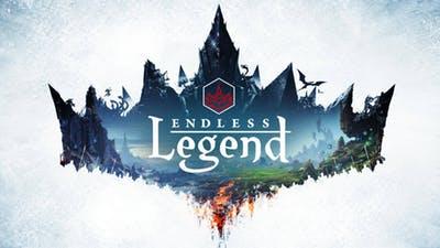 Endless Legend: Classic Edition/Endless Legend - Emperor Edition Steam