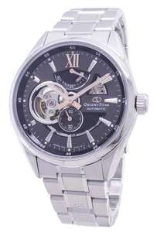 Zegarek Orient Star RE-AV0004N00B
