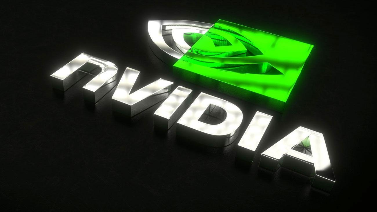 Gigabyte GeForce RTX 2070 SUPER WINDFORCE OC 8GB GDDR6