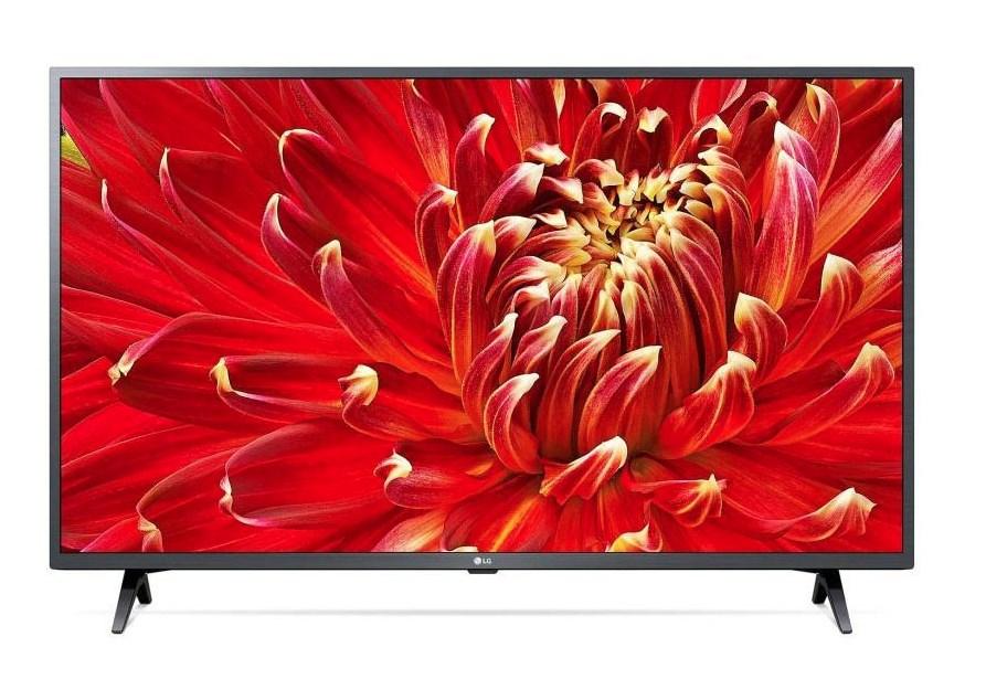 Telewizor LG 43LM6300 Smart TV 2019 FHD