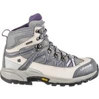 Trekkingowe damskie buty marki LAFUMA LD ATAKAMA II nr 36 2/3