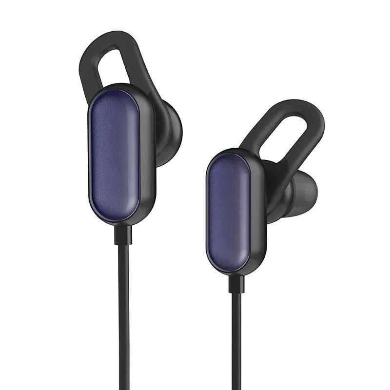 Słuchawki Xiaomi Youth Wireless Bluetooth Earphone za $12.99