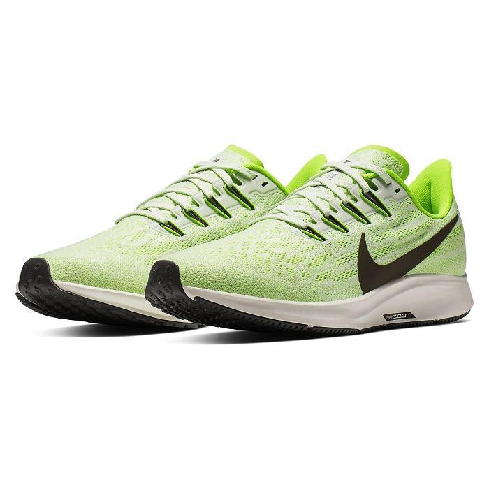Buty męskie do biegania Nike Pegasus 36