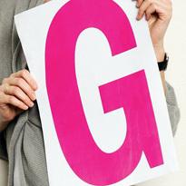 Mega kupony rabatowe do sklepów stacjonarnych i on-line nawet do -50% w GLAMOUR!