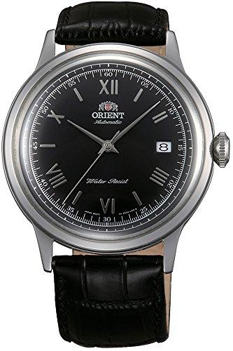 Zegarek Orient FAC0000AB0 i inne na amazon.de