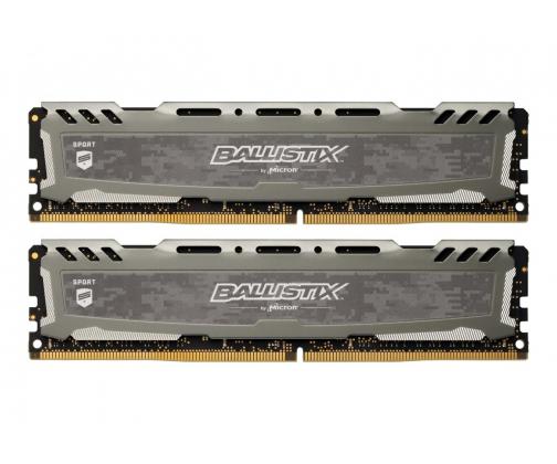 Pamięci RAM pod OC, w bardzo dobrej cenie.