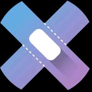 Traffix #Android