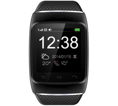 Smartwatch MA424 Manta @MediaM