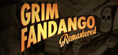 Grim Fandango: Remastered za ok. 16zł @ Steam