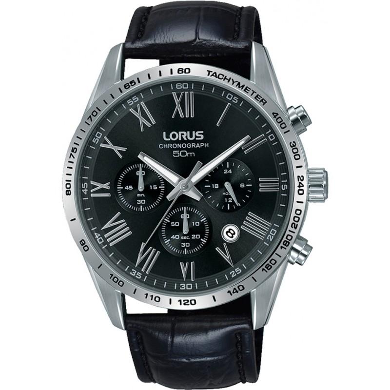 Zegarek Lorus RT385FX9 (męski) za £32.00