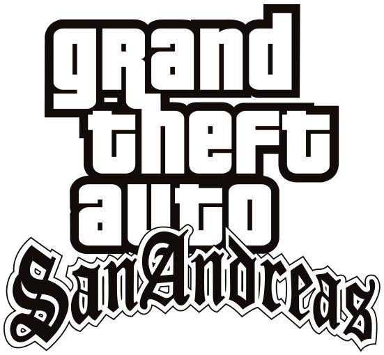 GTA San Andreas za darmo po pobraniu Rockstar Games Launcher!