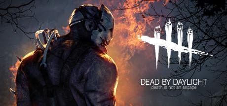 Darmowy tydzień z Dead by Daylight Steam