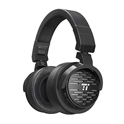 Słuchawki Bluetooth TaoTronics TT-BH030 aptX @Amazon