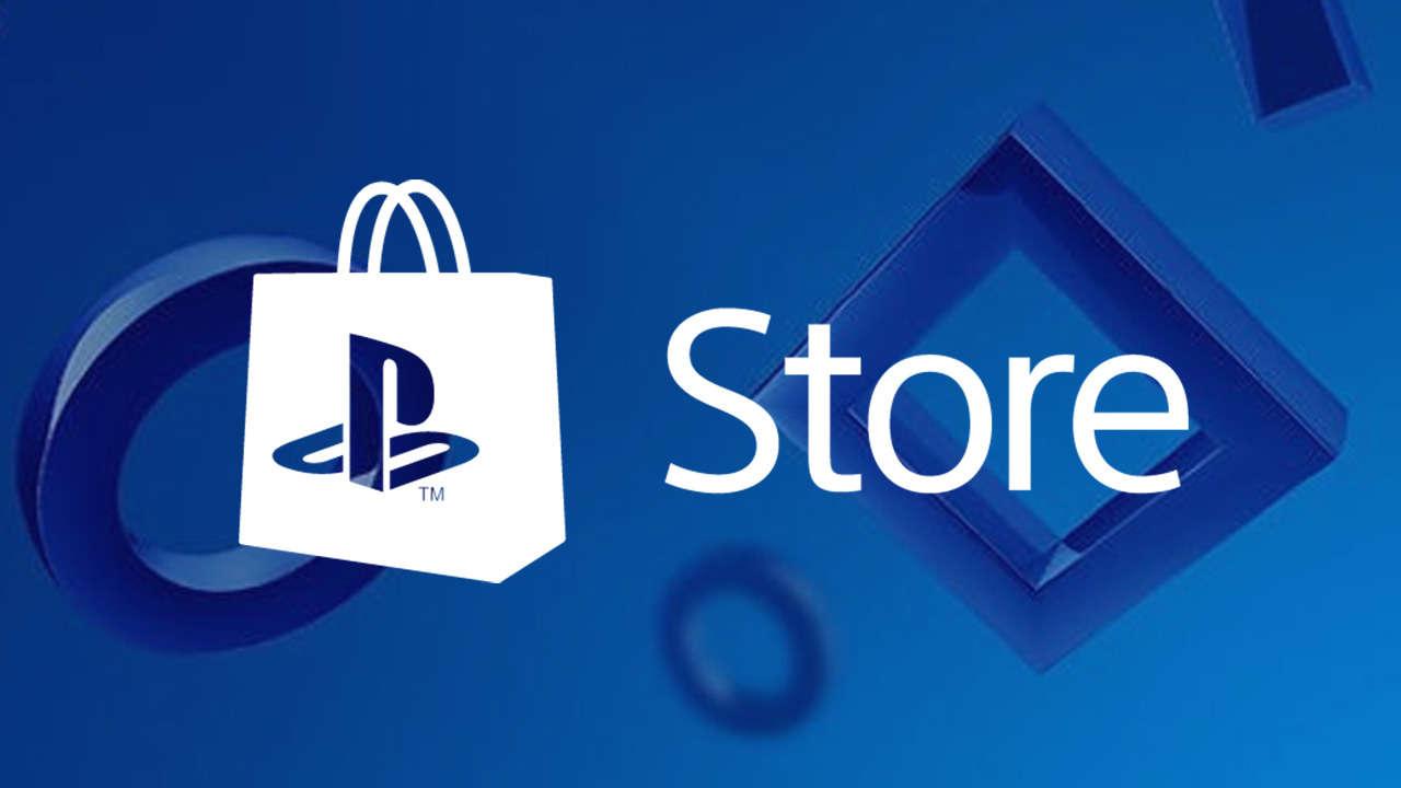 Zaoszczędź do 70% dzięki wrześniowym oszczędnościom w amerykańskim PS Store