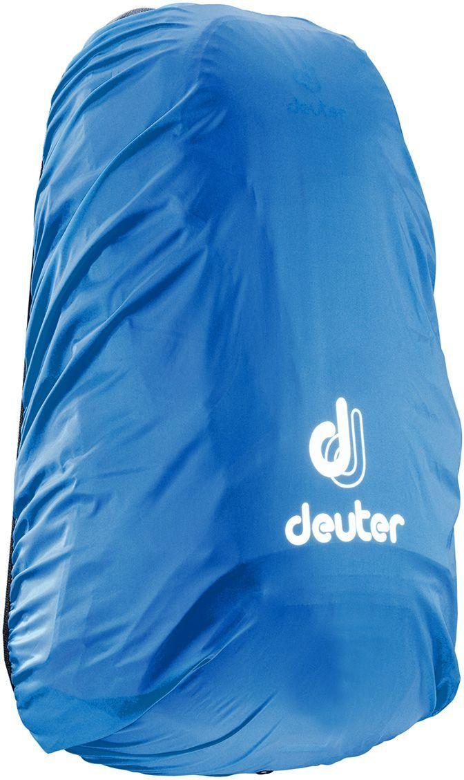 Deuter Pokrowiec Na Plecak Raincover III Coolblue