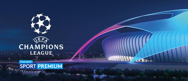 Liga Mistrzów UEFA i Liga Europy UEFA przez tydzień za darmo dla posiadających kanał Canal+
