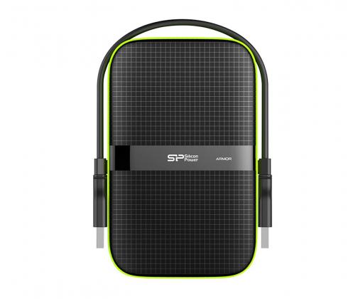 Silicon Power Armor A60 1TB USB 3.0
