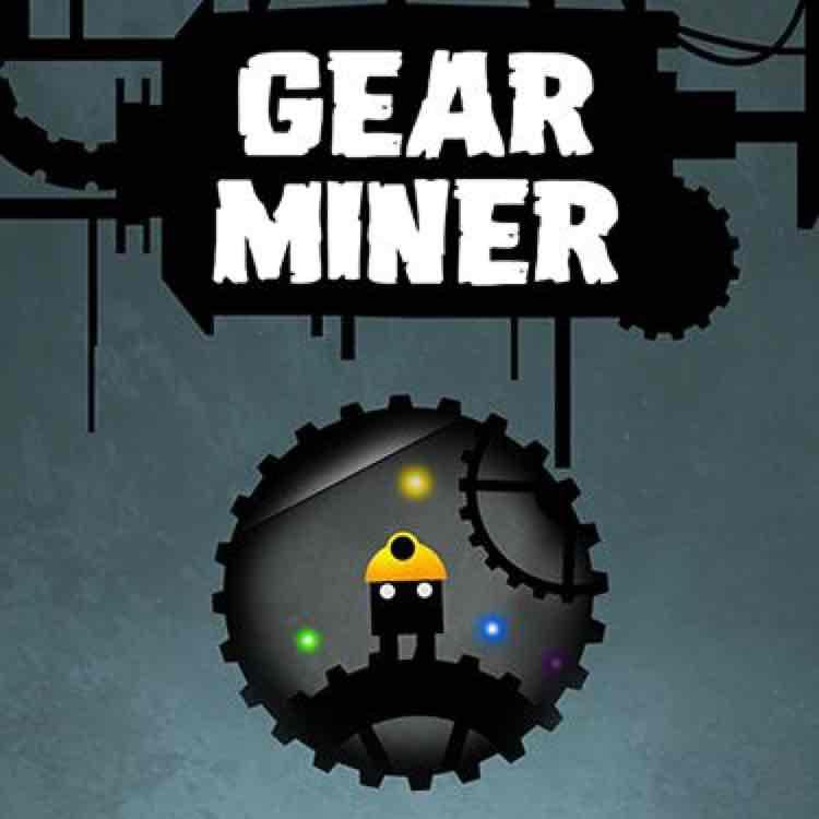 Gear Miner za darmo @ iTunes