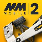 Motorsport Manager Mobile 2 za darmo (Android)