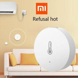 Xiaomi czujnik temperatury i wilgotności
