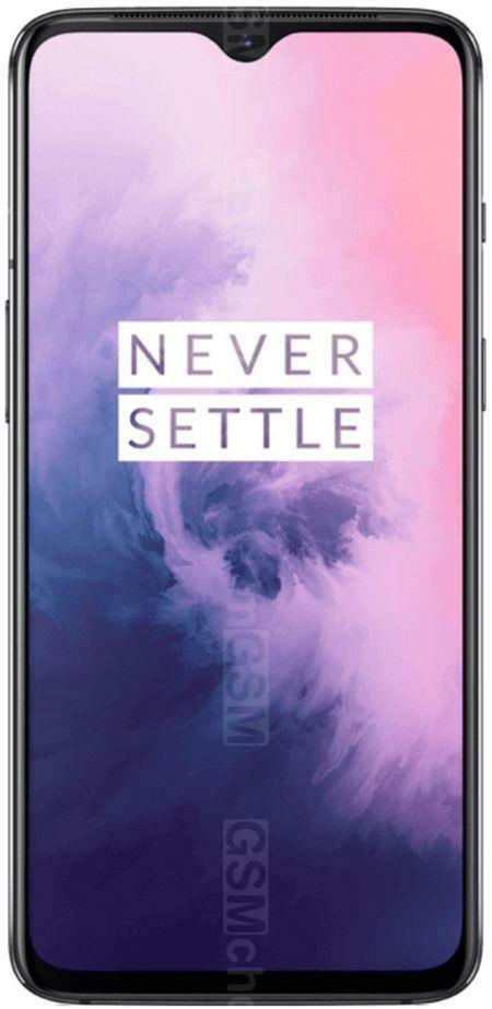 OnePlus 7 8/256 BANGGOD, 427,45$ Aktualizacja