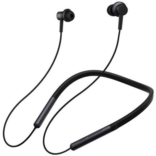 Xiaomi ZBW4426GL Słuchawki bezprzewodowe BT