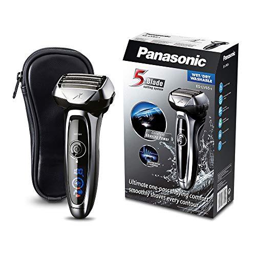 Panasonic ES-LV65 Amazon.de