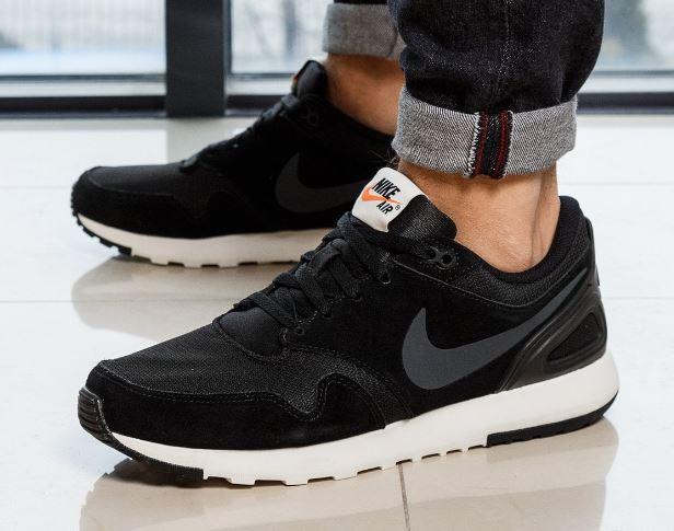 11 par butów męskich do wyboru