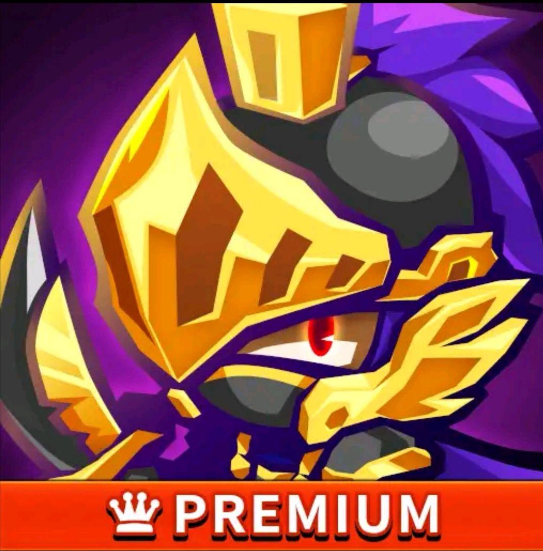 Triple Fantasy Premium - Android