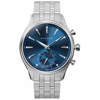 30% rabatu na wszystkie zegarki Kronaby w TT